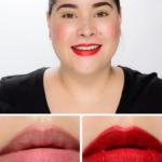 Urban Decay 714 Vice Hydrating Lipstick