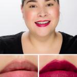 Urban Decay Acai Vice Hydrating Lipstick