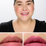 Urban Decay Backtalk Vice Hydrating Lipstick