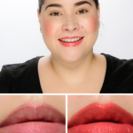 Urban Decay Flower District Vice Hydrating Lipstick