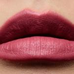 Urban Decay Hideaway Vice Hydrating Lipstick