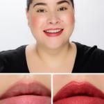 Urban Decay Hitch Hike Vice Hydrating Lipstick