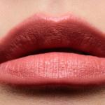 Urban Decay Liar Vice Hydrating Lipstick