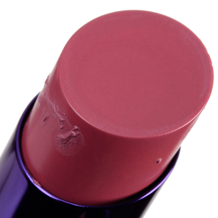 Urban Decay Local & Love Trap Vice Hydrating Lipsticks Reviews & Swatches