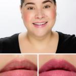 Urban Decay Local Vice Hydrating Lipstick
