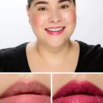 Urban Decay Love Trap Vice Hydrating Lipstick