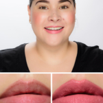 Urban Decay Naked Vice Hydrating Lipstick