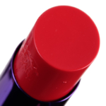 Urban Decay The 405 Vice Hydrating Lipstick
