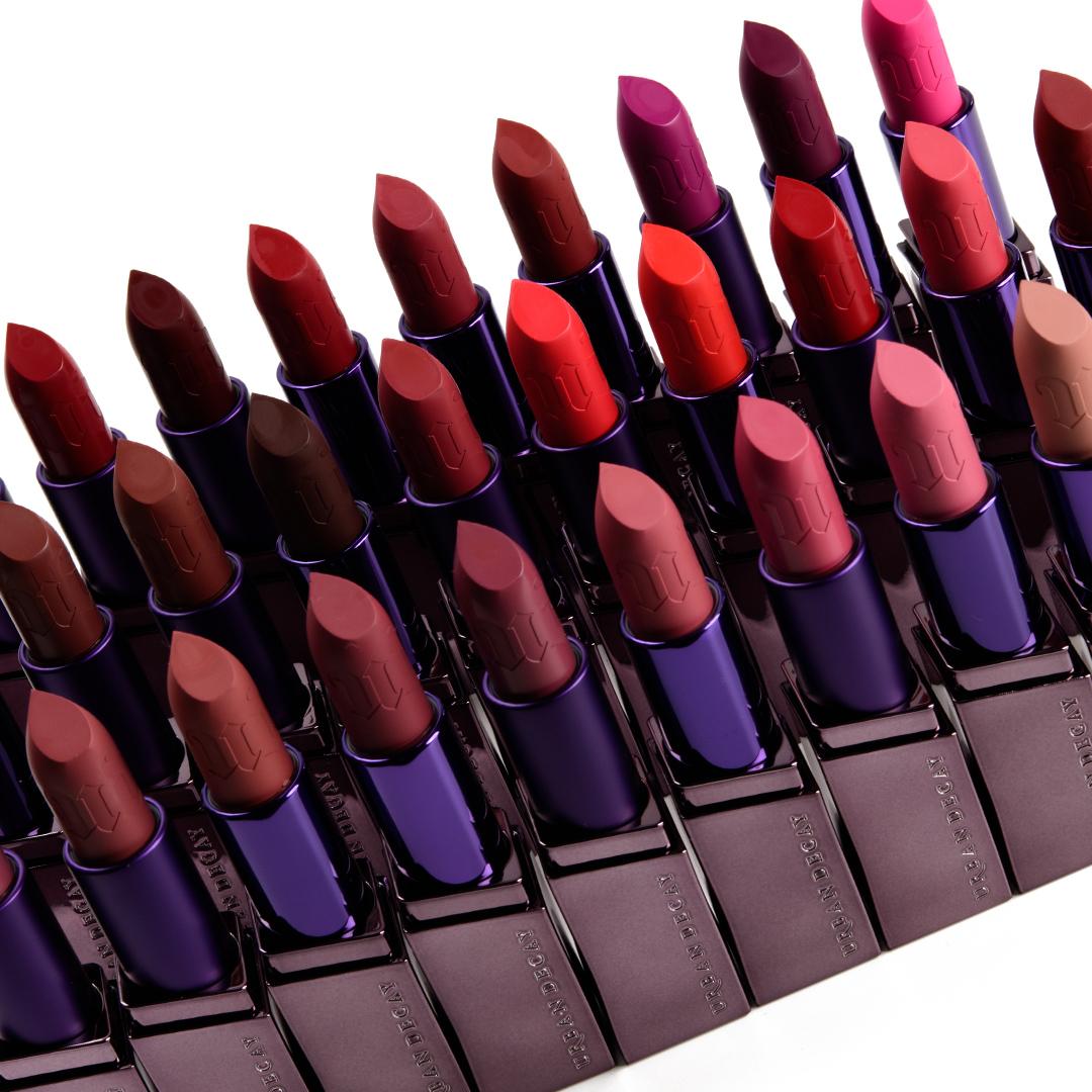 Online Shop Trend Now urban-decay_vice-hydrating-lipstick_002_product Best of Urban Decay Vice Hydrating Lipsticks