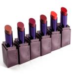 Urban Decay Vice Hydrating Lipstick