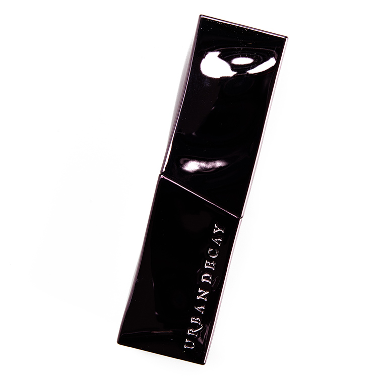 Online Shop Trend Now urban-decay_vice-hydrating-lipstick_004_product Best of Urban Decay Vice Hydrating Lipsticks