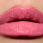 Urban Decay Weho Vice Hydrating Lipstick