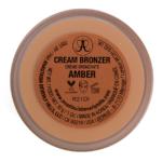 Anastasia Amber Cream Bronzer