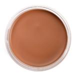 Anastasia Caramel Cream Bronzer