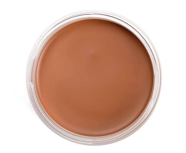 Anastasia Caramel Cream Bronzer Review & Swatches