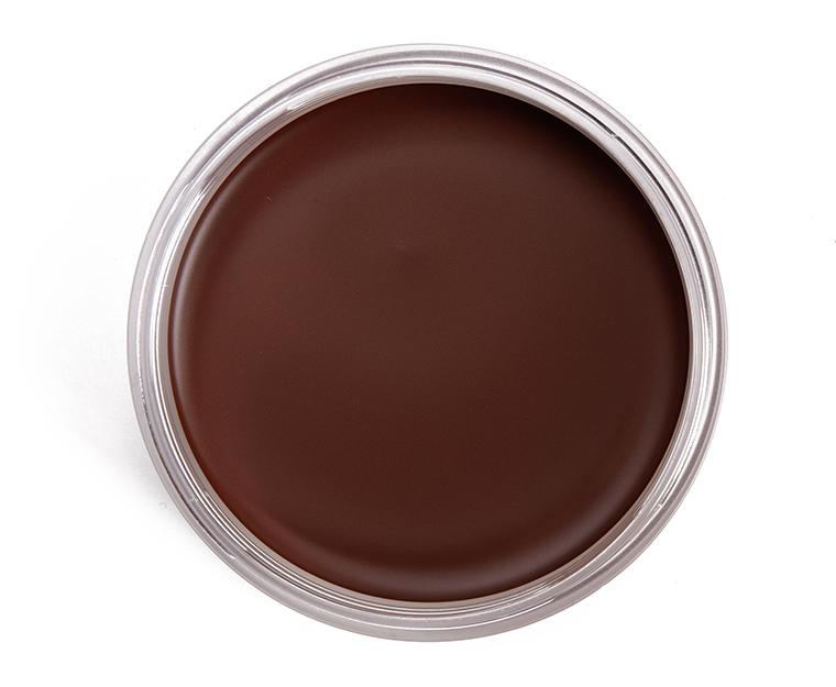 Anastasia Chestnut Cream Bronzer Review & Swatches