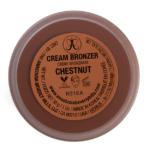 Anastasia Chestnut Cream Bronzer