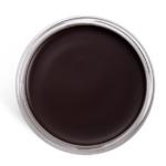 Anastasia Cool Brown Cream Bronzer