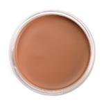 Anastasia Golden Tan Cream Bronzer