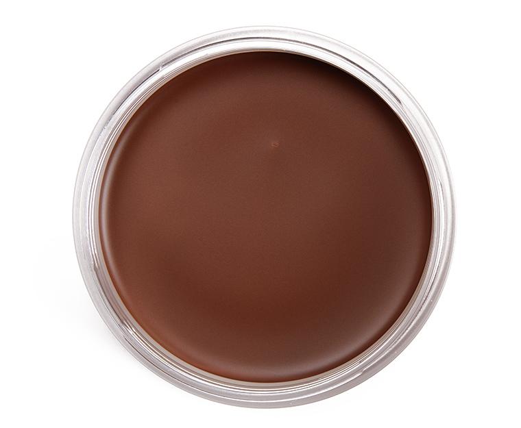 Anastasia Hazelnut Cream Bronzer Review & Swatches