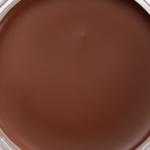 Anastasia Hazelnut Cream Bronzer
