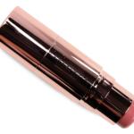 Anastasia Soft Rose Stick Blush