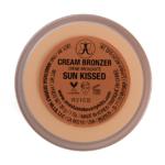 Anastasia Sun Kissed Cream Bronzer