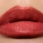 Chanel Beige Secret (83) Rouge Allure Laque (2020)