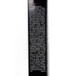 Chanel Brun Agape (943) Stylo Yeux Waterproof Long-Lasting Eyeliner