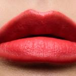 Chanel Corail Alternatif (85) Rouge Allure Laque (2020)
