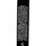 Chanel Eros (928) Stylo Yeux Waterproof Long-Lasting Eyeliner