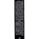 Chanel Marine (30) Stylo Yeux Waterproof Long-Lasting Eyeliner