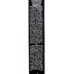 Chanel Noir Intense (88) Stylo Yeux Waterproof Long-Lasting Eyeliner