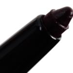 Chanel Prune Intense (36) Stylo Yeux Waterproof Long-Lasting Eyeliner