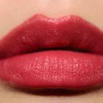 Chanel Rose Ambigu (84) Rouge Allure Laque (2020)