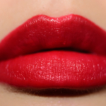 Chanel Rouge Captivant (86) Rouge Allure Laque (2020)