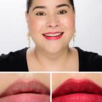 Chanel Rouge Imprevu (844) Rouge Allure Ink Matte Liquid Lip Colour