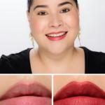 Chanel Rouge Paradoxal (840) Rouge Allure Ink Matte Liquid Lip Colour