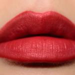 Chanel Rouge Particulier (846) Rouge Allure Ink Matte Liquid Lip Colour