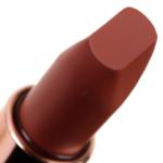 Charlotte Tilbury Catwalking Matte Revolution Lipstick
