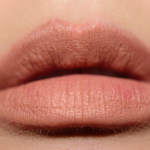 Charlotte Tilbury Cover Star Matte Revolution Lipstick