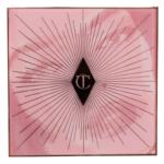 Charlotte Tilbury Nudegasm Glowgasm Face Palette