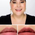 Charlotte Tilbury Super Model Matte Revolution Lipstick