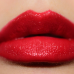 Clinique Roses are Red Pop Lip Colour + Primer Lipstick