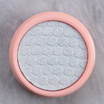 ColourPop A Dream is a Wish Your Heart Makes Super Shock Shadow