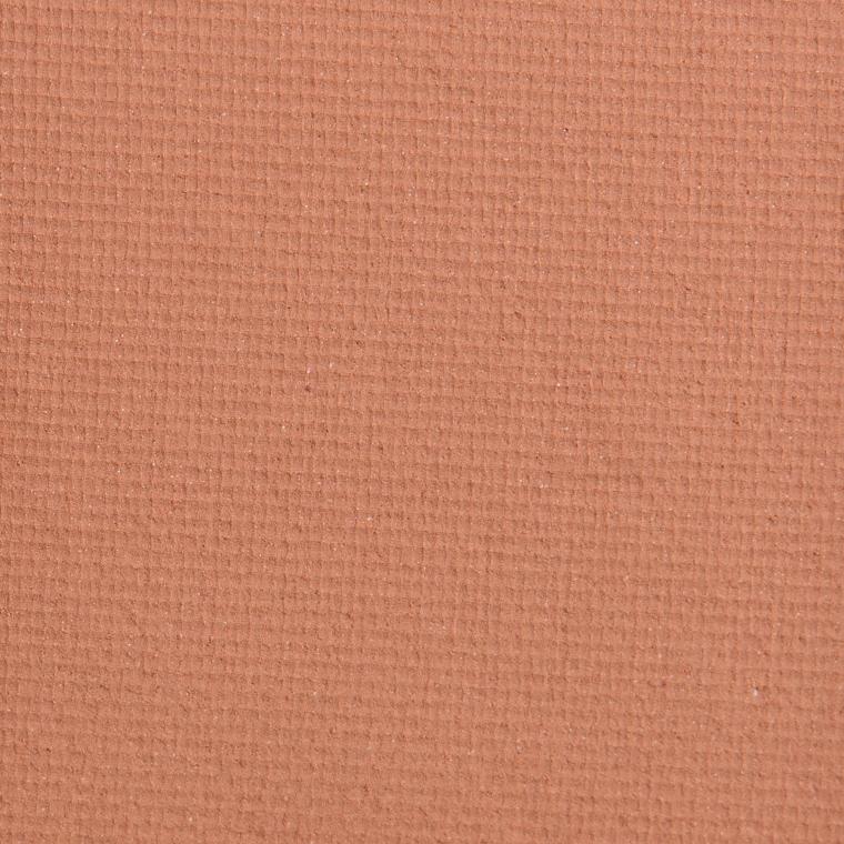 ColourPop Archer Pressed Powder Shadow