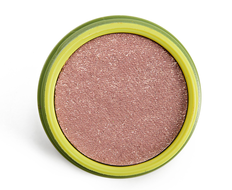 ColourPop Fly to Your Heart Super Shock Shadow