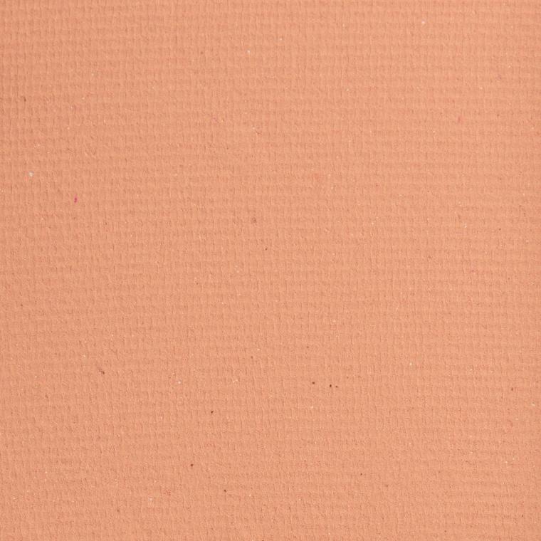 ColourPop Full-Bodied Pressed Powder Shadow
