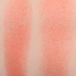 ColourPop Got Butterflies Pressed Powder Blush