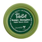 ColourPop Happy Thoughts Super Shock Cheek